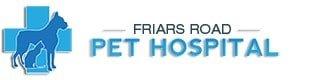 Friars Road Pet Hospital